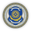 Republic of Kazakhstan Agency for Civil Service Affairs and Anti-Corruption