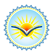 Official website of the Department of Education of Pavlodar region